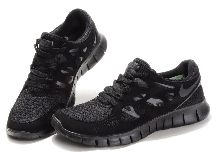 size 40 99247 b0441 chaussure nike free run homme,Nike Free Run 2 Homme Pas Cher