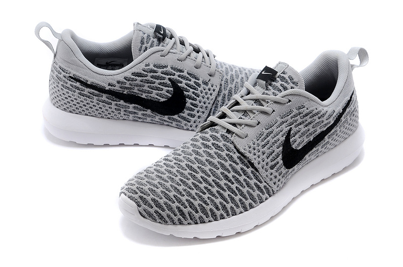 roshe run pas cher homme,nike roshe run pour courir,roshe run nouvelle <b>&#8230;</b>&nbsp;&raquo; title=&nbsp;&raquo;roshe run pas cher homme,nike roshe run pour courir,roshe run nouvelle <b>&#8230;</b>&laquo;&nbsp;/&gt;</a></p> <p>New Low-priced Products Nike Roshe Run WVN All Black Men Sneakers For Sale<br /><a href=