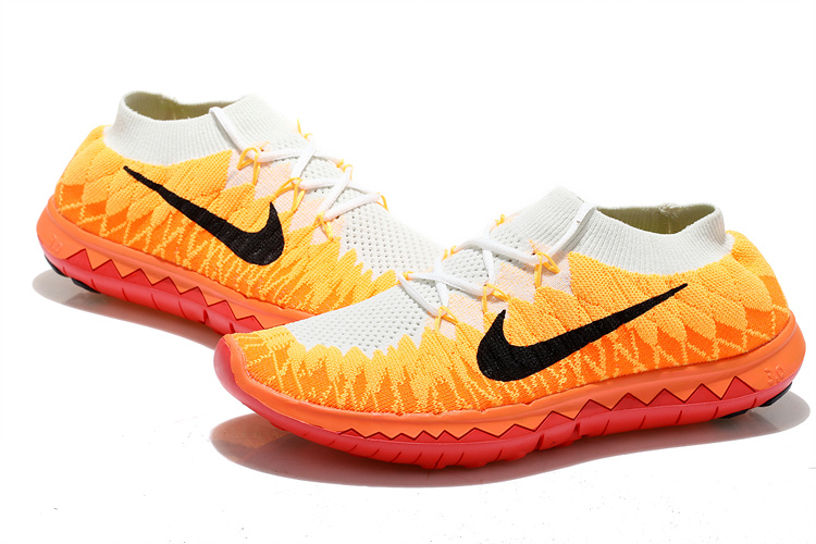 chaussure free run pas cher,nike 3.0 flyknit pas cher,nike flyknit 3.0 homme s5