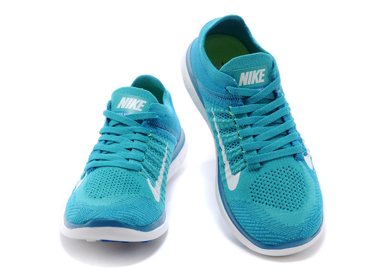 Nike Free 4.0 Homme Pas Cher