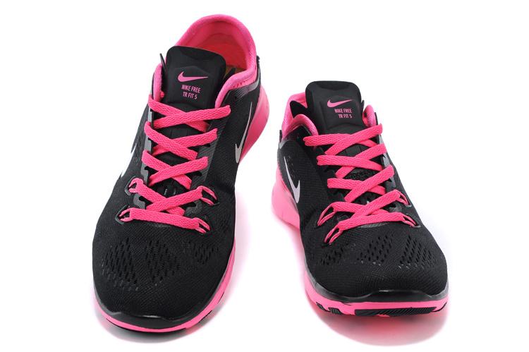 chaussure nike 2015,running nike femme,nike running 2015 s2