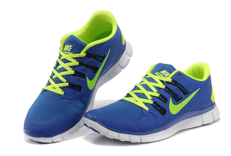 free run 5 homme,running homme,nike free 5.0 pas cher s2