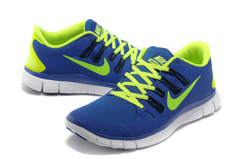 7b1e7b3ff7c chaussure nike free run