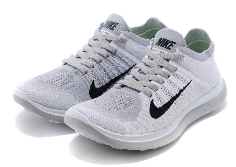 Chaussure Nike Free 4.0