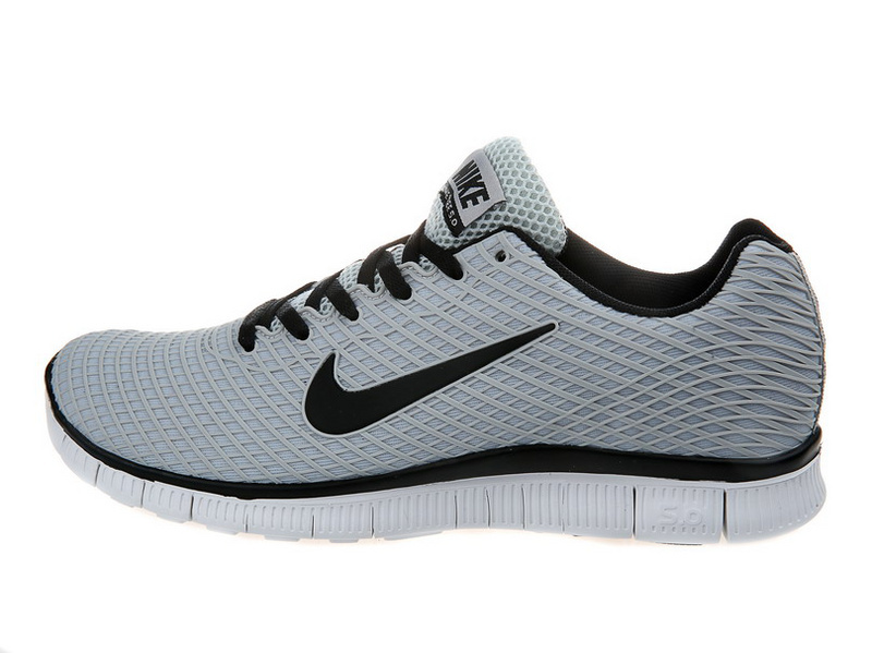 nike free 5.0 v4 pour homme