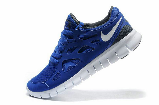 chaussure nike free homme
