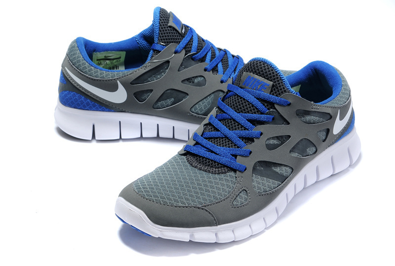 half off reasonable price latest fashion magasin running,nike pas cher homme,nike free run 2