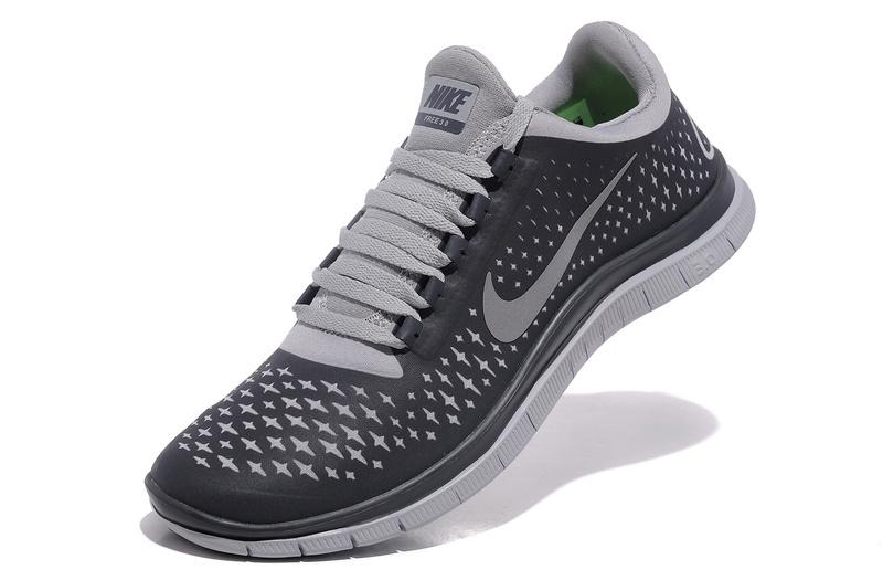 nouveau produit 9c95d fdf41 free run noir et blanc homme,nike free 3.0 noir,chaussures ...