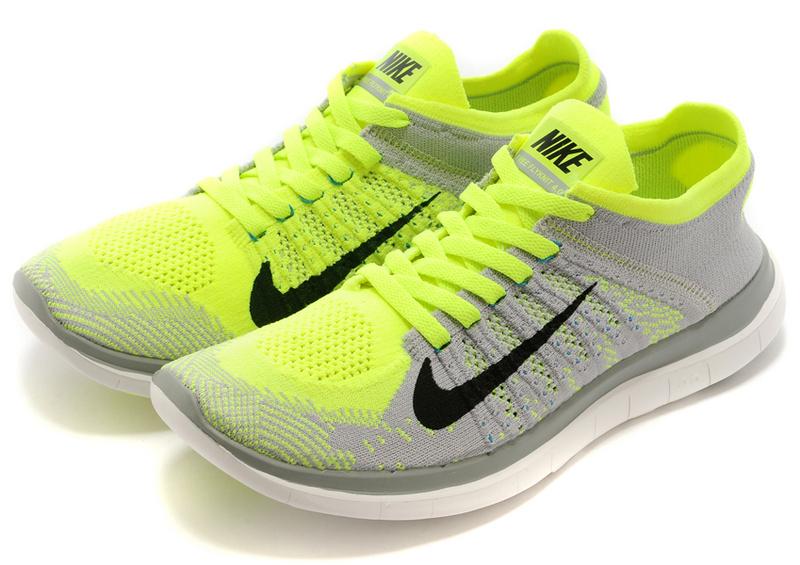 photos officielles 4eddf 305e2 nike free 4.0,chaussure running femme pas cher,nike free 4.0