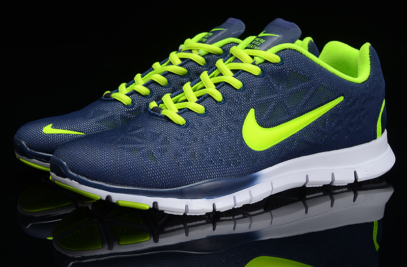 nouvelle collection f8423 dbf18 basket montante nike,free trainer homme,nike free trainer ...