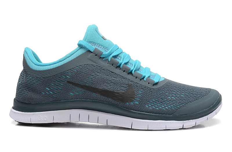 running homme pas cher,nike free 3.0 pour homme,nike flyknit free s2