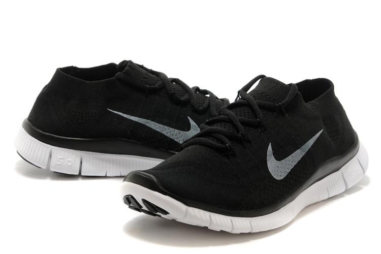 chaussure nike free 5.0