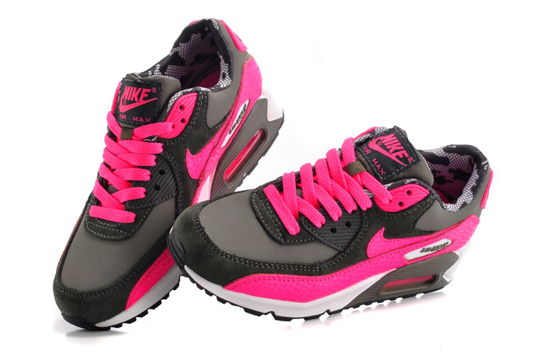 soldes chaussures nike aire max nike nike air max discount. Black Bedroom Furniture Sets. Home Design Ideas