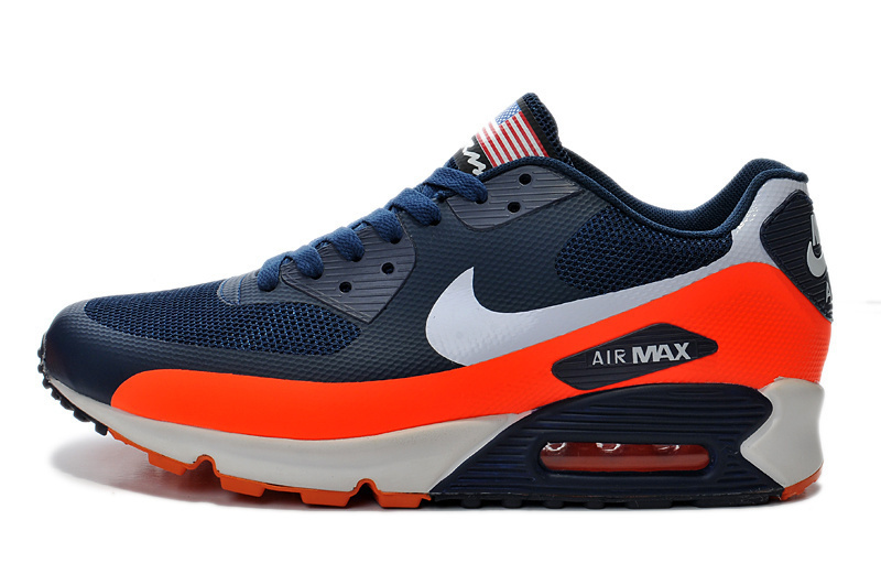 basket nike air max 90 junior pas cher
