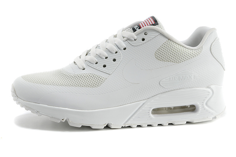 aire max pas cher,air max 90 pas cher,chaussure nike montant s5
