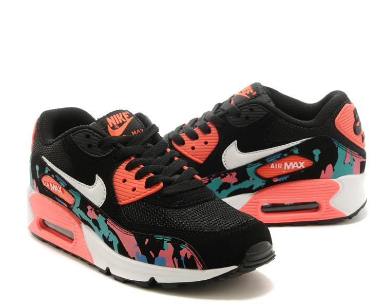 premium selection 0e512 9da66 Max Nike Vente Pas Femme Cher Chaussures 90 Basket achat Air SEpxZqpR