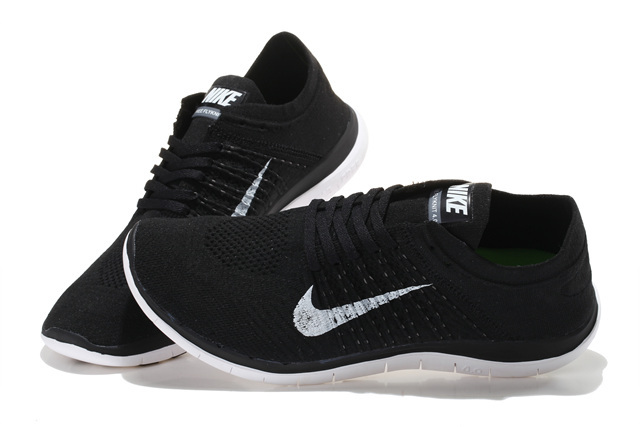 nike free run 4.0 baskets