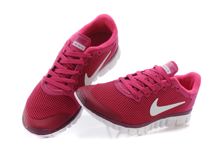 chaussures nike free 3 0 free run femme nike free 3 0 pour femme. Black Bedroom Furniture Sets. Home Design Ideas
