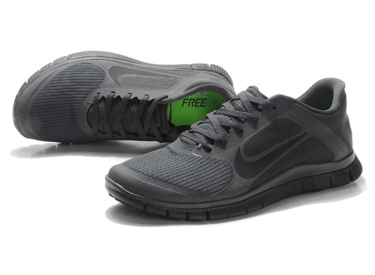 Nike Free run 4.0 v3 femme
