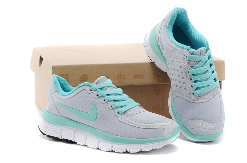 Nike Free 5.0 Bebe Pas Cher
