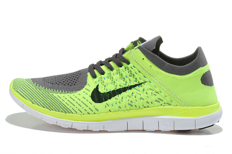 chaussure nike pour femme 2015