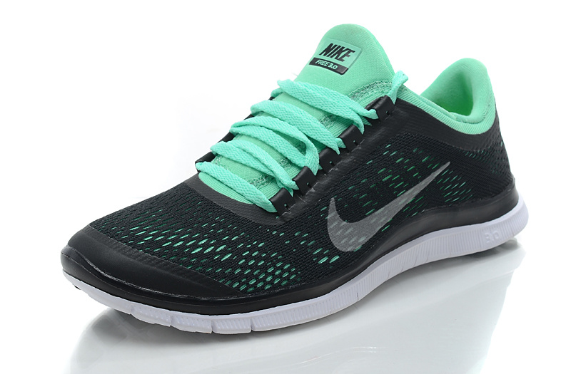 finest selection 1f624 36737 nike run free 3.0