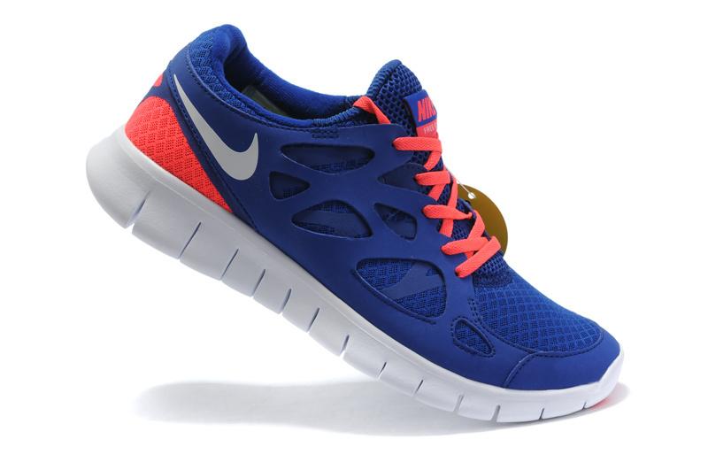 Nike Free Run 2 En Solde