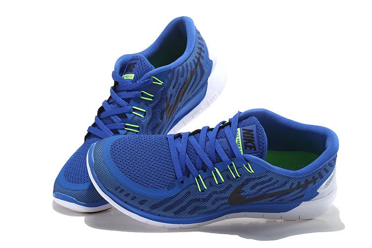 Nike Free Run 5.0 Homme 2015