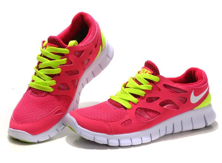 nike officiel,chaussures pour femme,basket femme nike