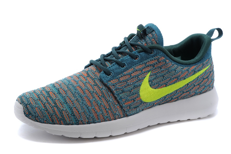 nike roshe run palm,nike roshe run junior,nike 2015 homme