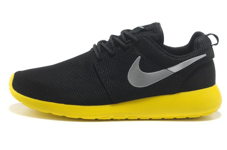 nike roshe run noir,nouvelle collection nike,chaussure