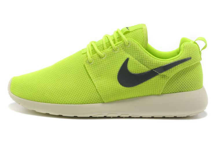 nouveaux styles 3a546 f5a65 basket running pas cher,nike roshe run pas cher homme,nike ...