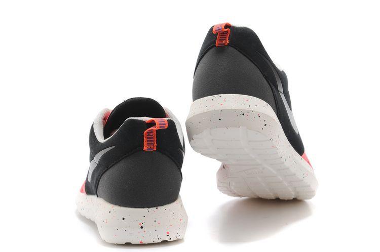 Nike Blazer Low Femme Courir