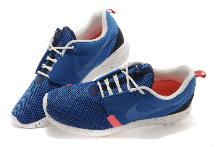 meilleures baskets f97d5 06076 nike run pas cher,nike running homme,roshe run bleu et rose