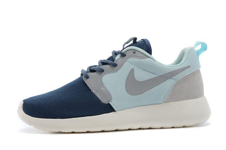 Nike Run Rush
