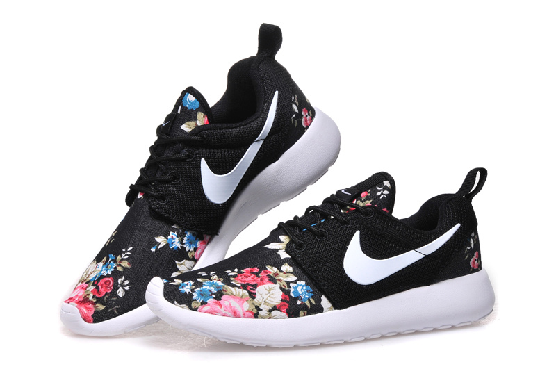 nike femme chaussures roshe run flyknit chaussure roshe run. Black Bedroom Furniture Sets. Home Design Ideas