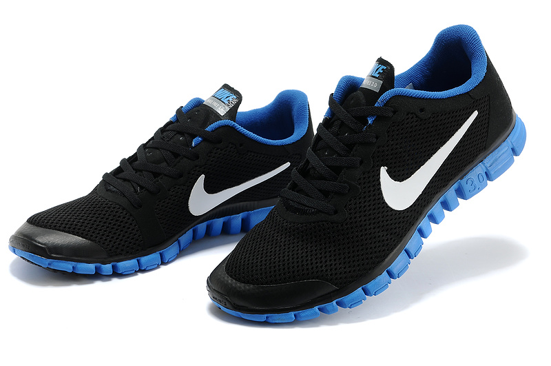 chaussures running nike homme nike running free nike free 3 0. Black Bedroom Furniture Sets. Home Design Ideas