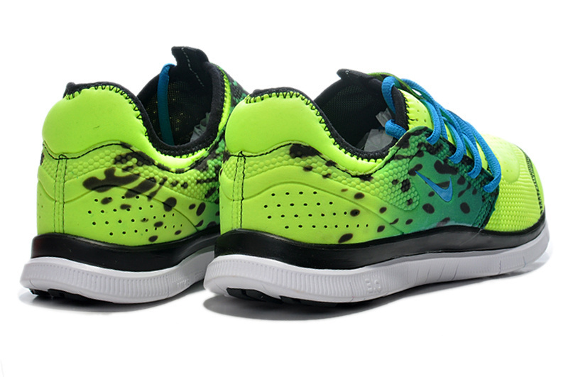 énorme réduction cf90f ba08f chaussures running soldes,nike free homme,nike free 3.0 pour ...