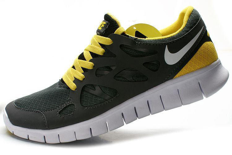 good out x skate shoes los angeles nike free run 2 homme,free run homme,basket running nike homme