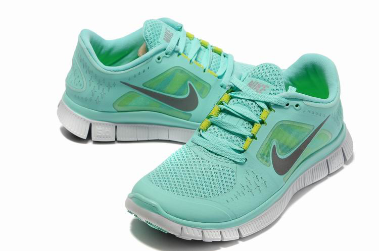 les ventes chaudes 4ba14 38402 nike free run 5.0 rose,chaussure running solde,nike free run ...