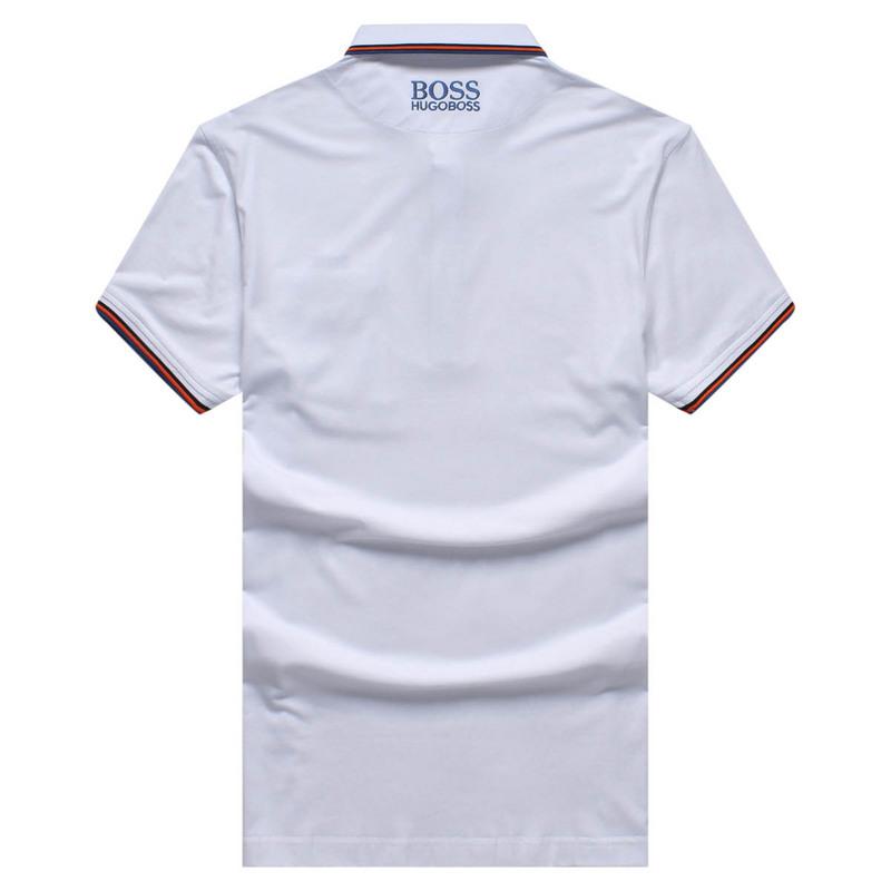 t shirt original homme vetement pas cher de marque polo blanc. Black Bedroom Furniture Sets. Home Design Ideas