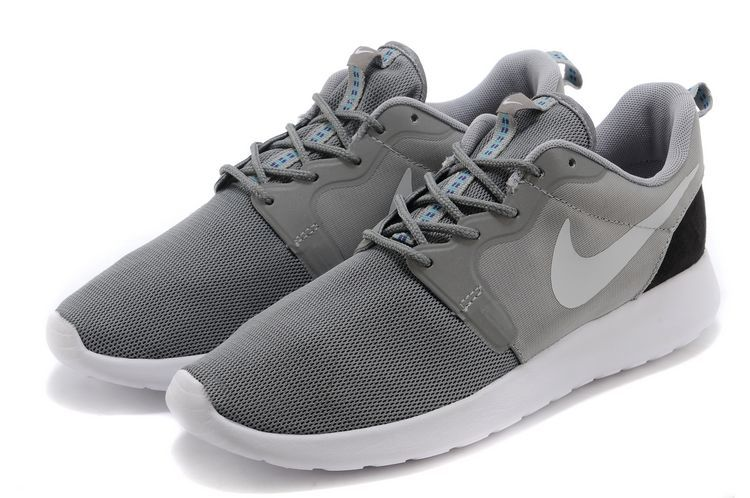 rosh run nike homme