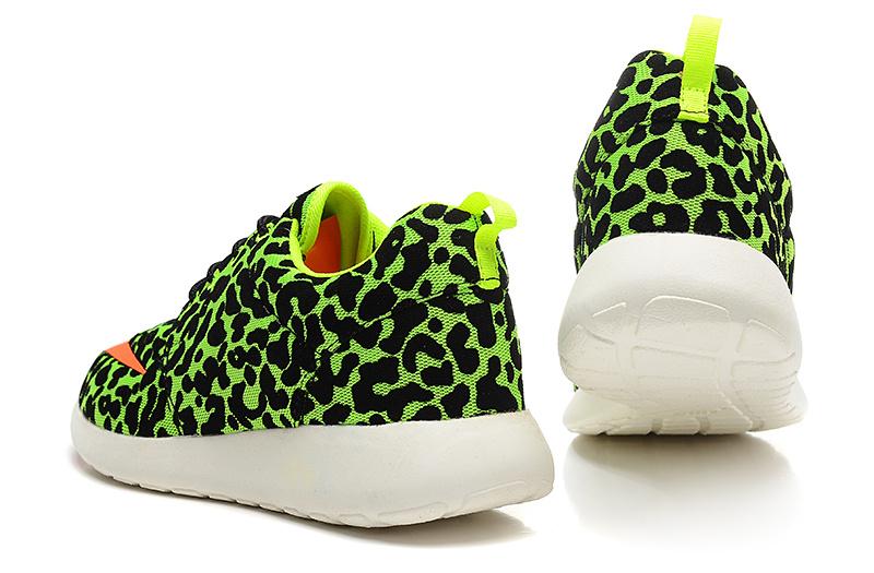 Running Noir Chaussures roshe Run Homme Homme Nike soldes m8vNnw0