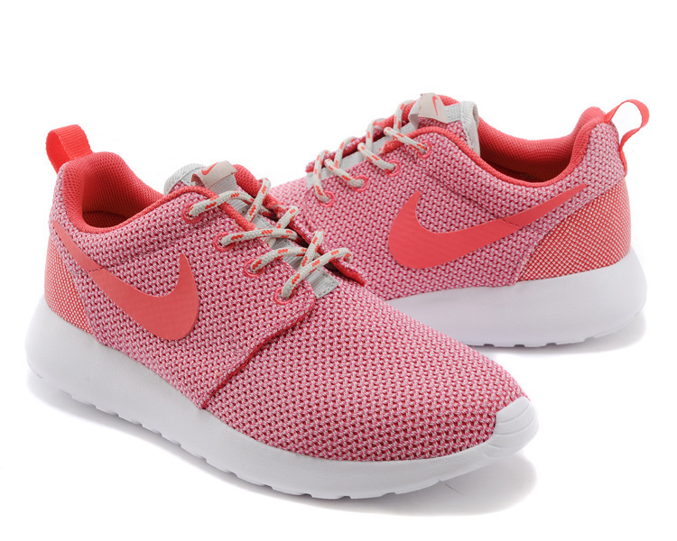 roshe run blanche femme nike roshe run femme soldes chaussures nike soldes. Black Bedroom Furniture Sets. Home Design Ideas