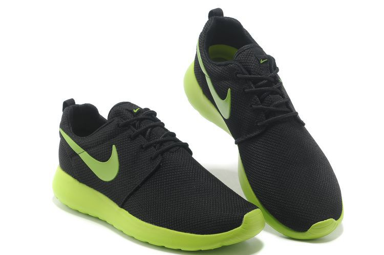 online store e3913 721c8 magasin de chaussures,chaussure running nike homme,chaussure running  discount - s4