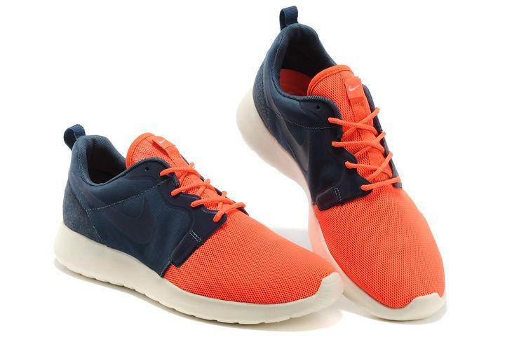 mieux aimé 302ca 03e15 chaussure homme solde,nike roshe run noir et blanc homme ...