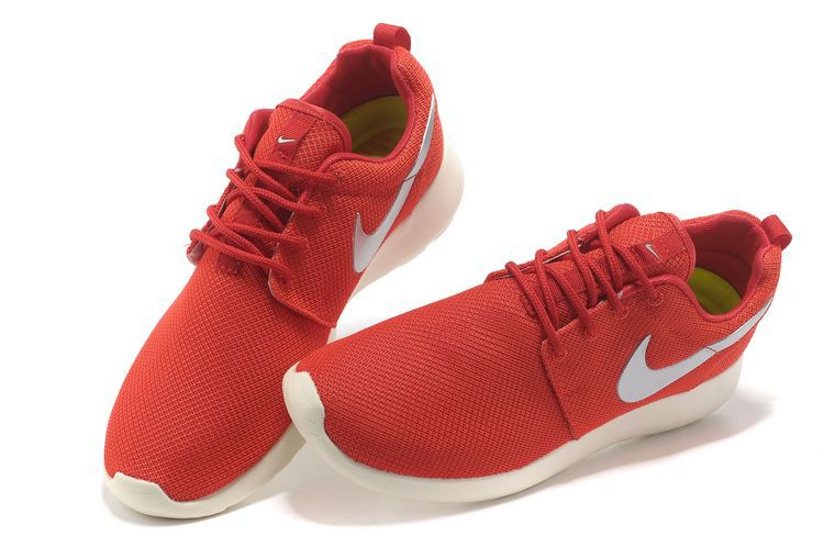 another chance recognized brands best sneakers chaussures pas cher nike,rosh run homme,roshe run noir et grise