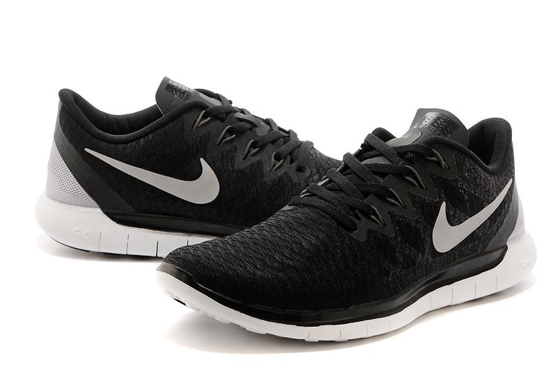 Free Running Nike