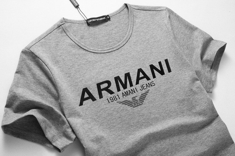 t shirt vintage homme tee shirt homme de marque tee shirt armani pas cher. Black Bedroom Furniture Sets. Home Design Ideas