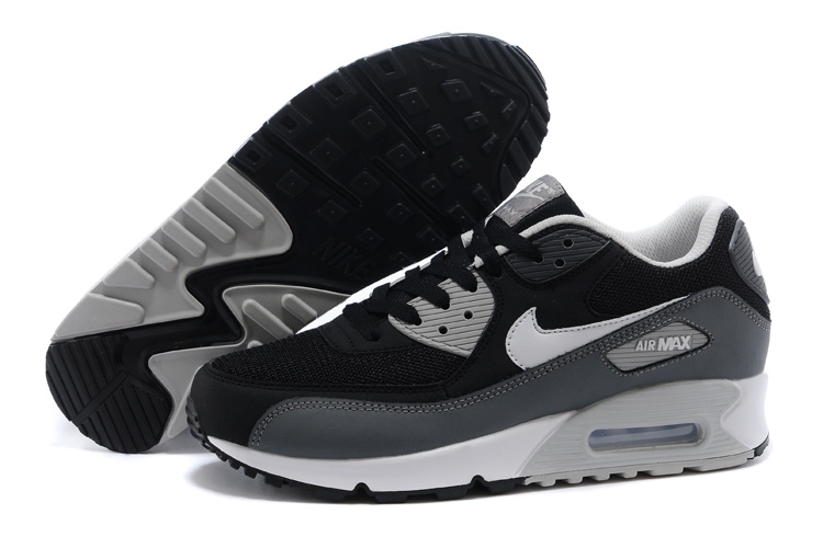 basket nike pas cher nike air max 90 essential air max homme. Black Bedroom Furniture Sets. Home Design Ideas